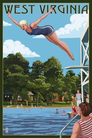 https://imgc.artprintimages.com/img/print/west-virginia-woman-diving-and-lake_u-l-q1gquep0.jpg?p=0