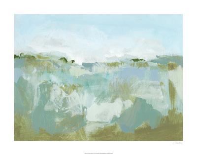 https://imgc.artprintimages.com/img/print/west-wind-ii_u-l-f97pp40.jpg?p=0