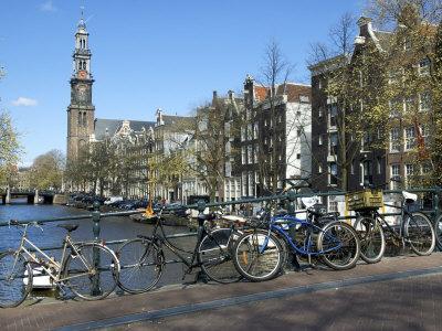 https://imgc.artprintimages.com/img/print/westerkerk-prinsengracht-amsterdam-south-holland-netherlands_u-l-p840yl0.jpg?p=0