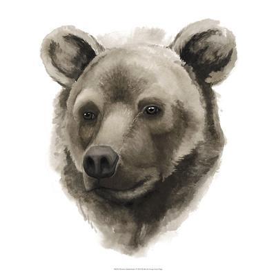 https://imgc.artprintimages.com/img/print/western-animal-study-i_u-l-f8057v0.jpg?p=0