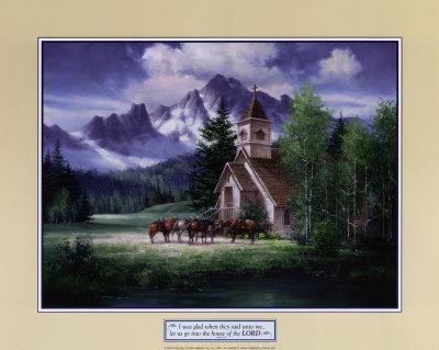 https://imgc.artprintimages.com/img/print/western-church_u-l-ejvc40.jpg?p=0