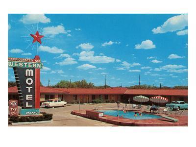 https://imgc.artprintimages.com/img/print/western-motel_u-l-pi1f3p0.jpg?p=0