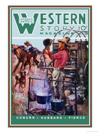 https://imgc.artprintimages.com/img/print/western-story-magazine-supper-time_u-l-p2cjdl0.jpg?p=0