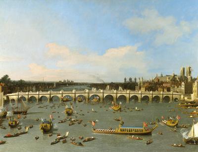 https://imgc.artprintimages.com/img/print/westminster-bridge-london_u-l-e874r0.jpg?p=0