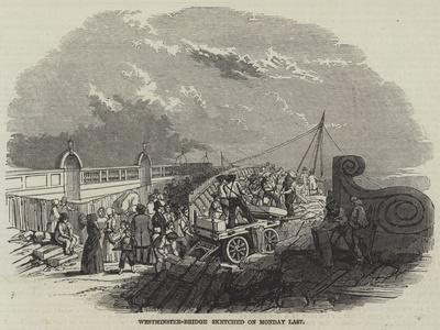 https://imgc.artprintimages.com/img/print/westminster-bridge-sketched-on-monday-last_u-l-pw016w0.jpg?p=0