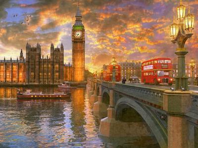 https://imgc.artprintimages.com/img/print/westminster-sunset_u-l-q11tqmw0.jpg?p=0