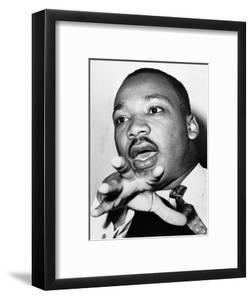 Theater-Martin Luther King by WGI