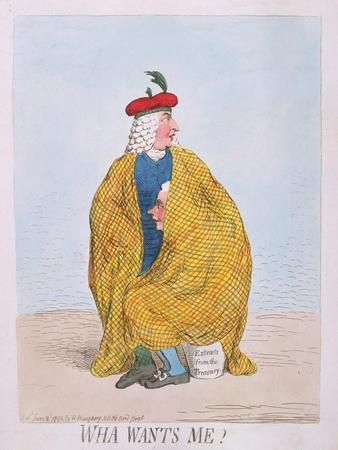 https://imgc.artprintimages.com/img/print/wha-wants-me-published-by-hannah-humphrey-in-1792_u-l-puo0m50.jpg?p=0