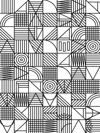 Whack-Fimbis-Giclee Print