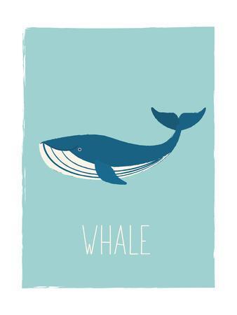 https://imgc.artprintimages.com/img/print/whale_u-l-q1bo64l0.jpg?p=0