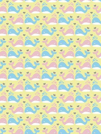 https://imgc.artprintimages.com/img/print/whaley-good-time-baby_u-l-q12vgry0.jpg?p=0
