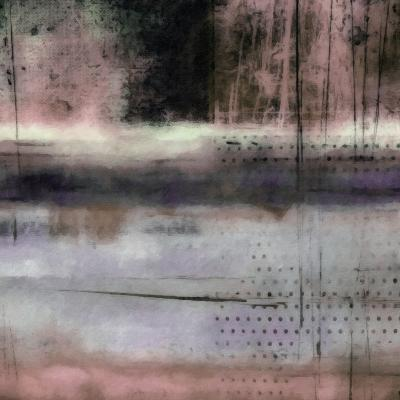 What a Color Art Series Abstract IV-Ricki Mountain-Art Print