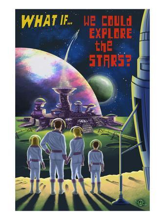 https://imgc.artprintimages.com/img/print/what-if-we-could-explore-the-stars_u-l-q1gpucu0.jpg?p=0