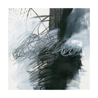 Whats Happening I-Jane Davies-Art Print