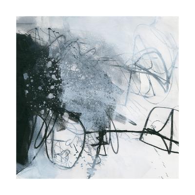 Whats Happening III-Jane Davies-Art Print
