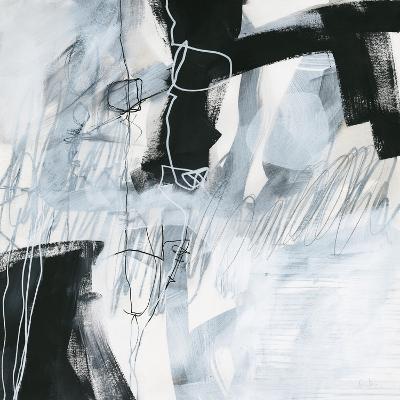 Whats Happening V-Jane Davies-Art Print