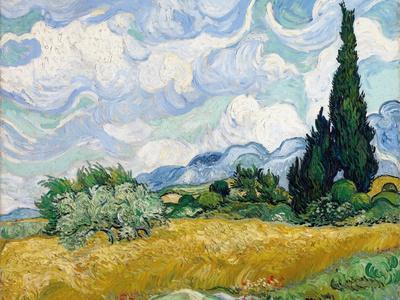 https://imgc.artprintimages.com/img/print/wheat-field-with-cypresses_u-l-pnscle0.jpg?p=0
