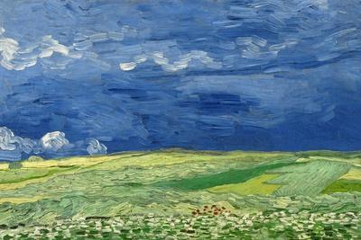 https://imgc.artprintimages.com/img/print/wheatfield-under-thunderclouds-1890_u-l-ptpnxh0.jpg?p=0