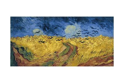 https://imgc.artprintimages.com/img/print/wheatfield-with-crows-1890_u-l-puuijo0.jpg?p=0