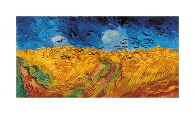 https://imgc.artprintimages.com/img/print/wheatfield-with-crows-c-1890_u-l-f7m9om0.jpg?p=0
