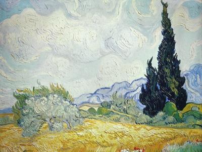 https://imgc.artprintimages.com/img/print/wheatfield-with-cypresses-1889_u-l-pt5a400.jpg?p=0