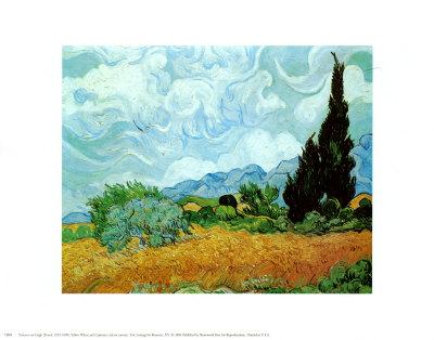https://imgc.artprintimages.com/img/print/wheatfield-with-cypresses-c-1889_u-l-e6mfb0.jpg?p=0