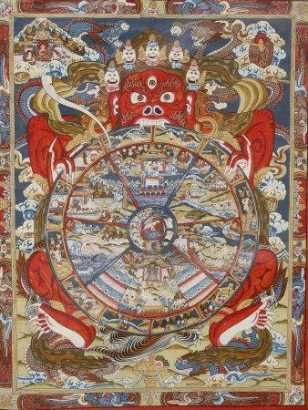 https://imgc.artprintimages.com/img/print/wheel-of-life-kopan-monastery-bhaktapur-nepal-asia_u-l-pxuvnj0.jpg?p=0