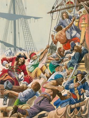https://imgc.artprintimages.com/img/print/when-pirates-sailed-the-seas-blackbeard-and-his-pirates-attack_u-l-ppup5i0.jpg?p=0