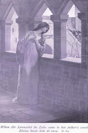 https://imgc.artprintimages.com/img/print/when-sir-launcelot-du-lake-came-to-her-father-s-court-elaine-knew-him-at-once_u-l-pret0n0.jpg?p=0