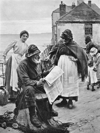 https://imgc.artprintimages.com/img/print/when-the-boats-are-away-1903_u-l-ptj9fg0.jpg?p=0