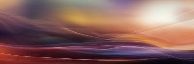 When the Morning Wakes-Heidi Westum-Photographic Print