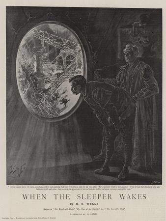 https://imgc.artprintimages.com/img/print/when-the-sleeper-wakes_u-l-puma3q0.jpg?p=0