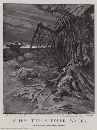 https://imgc.artprintimages.com/img/print/when-the-sleeper-wakes_u-l-pumauw0.jpg?p=0