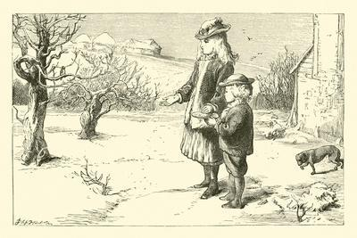 https://imgc.artprintimages.com/img/print/when-the-snow-is-on-the-ground_u-l-pp50fy0.jpg?p=0
