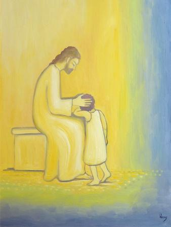 https://imgc.artprintimages.com/img/print/when-we-repent-of-our-sins-jesus-christ-looks-on-us-with-tenderness-1995_u-l-pjeslu0.jpg?p=0