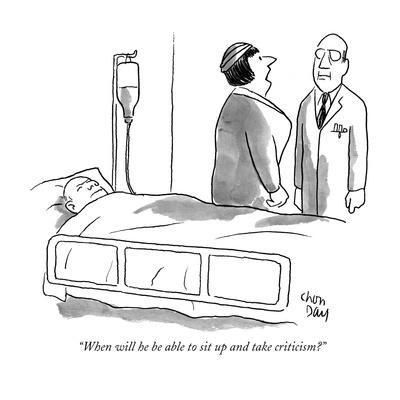 https://imgc.artprintimages.com/img/print/when-will-he-be-able-to-sit-up-and-take-criticism-new-yorker-cartoon_u-l-pgpzpi0.jpg?p=0