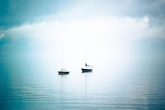 Whidbey Island I-Erin Berzel-Photographic Print