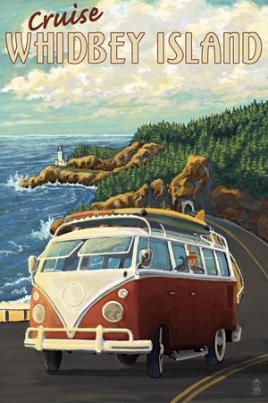 https://imgc.artprintimages.com/img/print/whidbey-island-washington-cruise_u-l-q1gqlo50.jpg?p=0