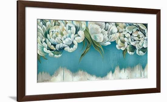 While I'm Dreaming-Sarah Mulder-Framed Art Print