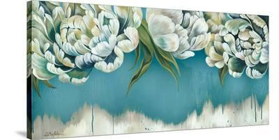 While I'm Dreaming-Sarah Mulder-Stretched Canvas Print