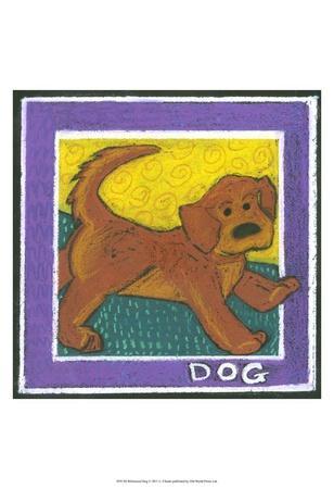 https://imgc.artprintimages.com/img/print/whimsical-dog_u-l-f561in0.jpg?p=0