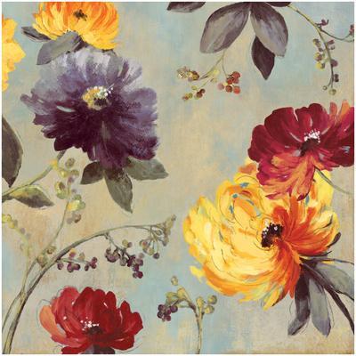 https://imgc.artprintimages.com/img/print/whimsical-floral-i_u-l-f5a0b60.jpg?p=0