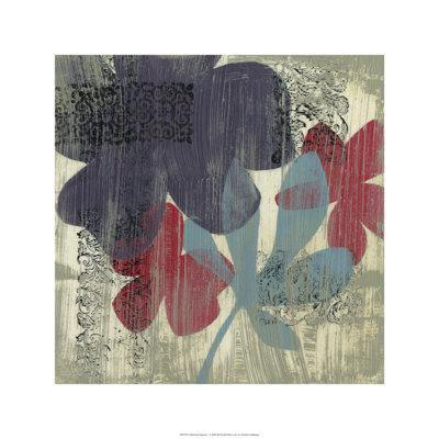 https://imgc.artprintimages.com/img/print/whimsical-tapestry-i_u-l-f3kr9n0.jpg?p=0