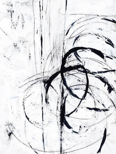 Whip II-Karolina Susslandova-Giclee Print