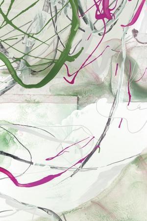 https://imgc.artprintimages.com/img/print/whirlwind-i_u-l-q1b56yd0.jpg?p=0