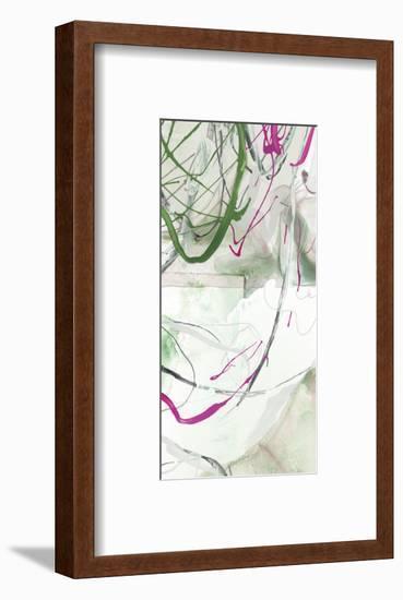 Whirlwind I-PI Studio-Framed Art Print