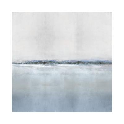 Whisper I-Rachel Springer-Giclee Print