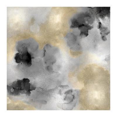 Whisper I-Lauren Mitchell-Giclee Print