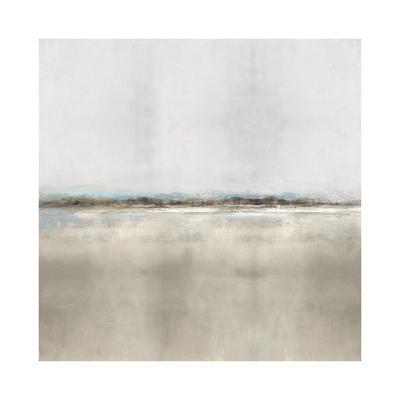 Whisper II-Rachel Springer-Giclee Print