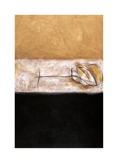 Whisper-Pere Salinas-Giclee Print